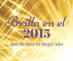 BrillaEnEl2015