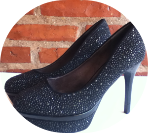 tacones_rounded