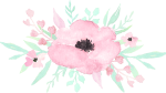 carouselleriecreative_pinkishblooms_arrangements_posies-04