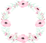 carouselleriecreative_pinkishblooms_arrangements_wreath-03